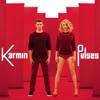 Pulses, Karmin