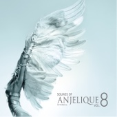 Sounds of Anjelique, Vol. 8