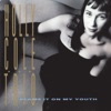If I Were A Bell  - Holly Cole