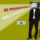 BB Promotion Video Podcast