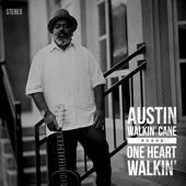 One Heart Walkin'