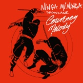 Ninja Mi Ninja - Courtney Melody