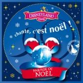 Chante, c'est Noël