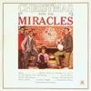 Christmas With the Miracles, Smokey Robinson & Smokey Robinson & The Miracles