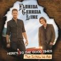 Florida Georgia Line H.O.L.Y