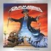 Sigh No More (Anniversary Edition) [Live], Gamma Ray