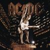 Stiff Upper Lip, AC/DC