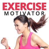 Exercise Motivator - Hypnosis