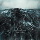 Everest (Deluxe Version)