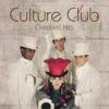 Imagem em Miniatura do Álbum: Culture Club - Greatest Hits