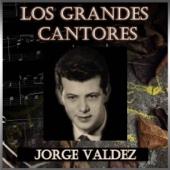 Mi Amor y Tu Amor (feat. Orquesta de Juan D'Arienzo)