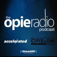 The Opie Radio Podcast podcast