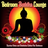 Bedroom Buddha Lounge
