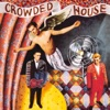 Crowded House, Crowded House