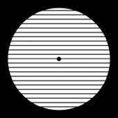 Drop the Dime - Single cover art