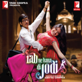 [Download] Tujh Mein Rab Dikhta Hai MP3