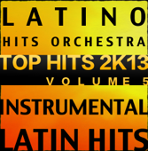 [Download] Heart Attack (in The Style of Enrique Iglesias) [Instrumental Karaoke Version] MP3