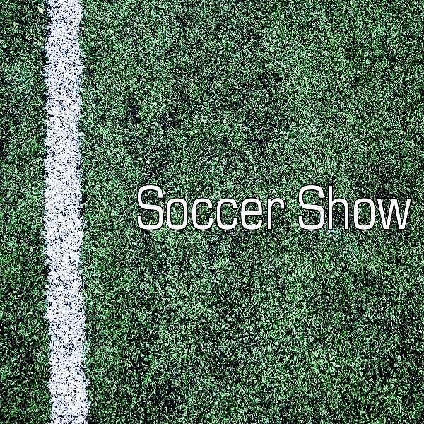 Soccer show