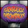 Welcome to The Turnbuckle Throwbacks