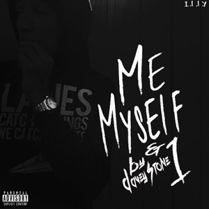 G- Easy - Me, Myself and I
