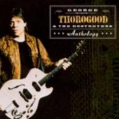 Bad to the Bone - George Thorogood & The Destroyers