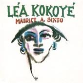 Léa Kokoyé