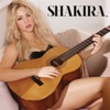 Shakira. (Deluxe Version), Shakira