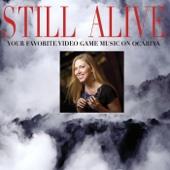 Still Alive (From