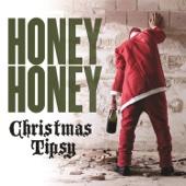Christmas Tipsy