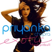 Exotic (feat. Pitbull) [Free mp3 Download songs and listen music]