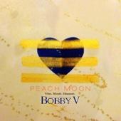 Who Am I To Change - Bobby V