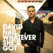 Whatever She's Got - David Nail