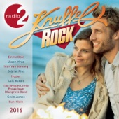 Radio 2 - Knuffelrock 2016