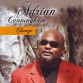 Lord I Love You - Adrian Cunningham