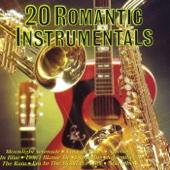 20 Romantic Instrumentals
