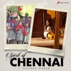 Spirit of Chennai Single