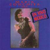 Acariciame (En Vivo) - Maria Conchita Alonso