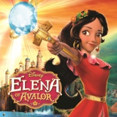 Elena of Avalor (Original Soundtrack)
