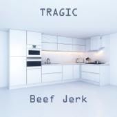 Beef Jerk - Live in Concert