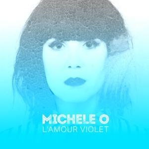 Michele O - Des gens comme moi
