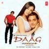 Daag - The Fire