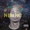 Nibiru X (feat. Childish Major, Jace Two9, Key!, Miloh Smith & Natasha Mosley)