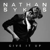 Give It Up (feat. G-Eazy) - Single