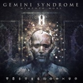 Remember We Die - Gemini Syndrome Cover Art