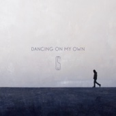 Download Dancing on My Own MP3