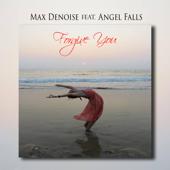 Forgive You (feat. Angel Falls) [Radio Mix]