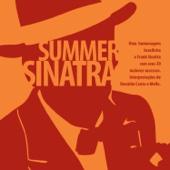 Summer Sinatra