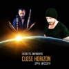 Close Horizon - Single