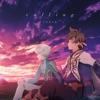 Calling (Anime Version) - EP