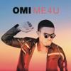 Omi - Cheerleader (Felix Jaehn Remix) [Radio Edit] artwork